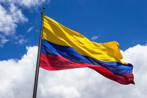Lo que no sabías de Coljuegos: Un modelo regulatorio ejemplar