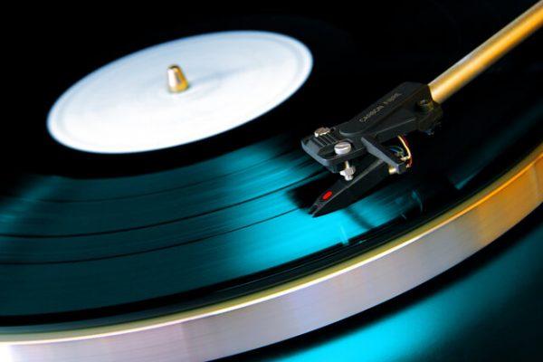 """¿Sabes qué es un """"álbum perdido""""? conoce varios de los más famosos"""