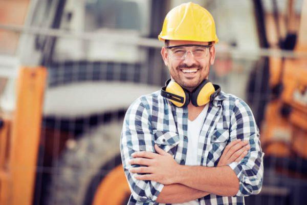 ¿Por qué los ingenieros en Canadá reciben un anillo de hierro?