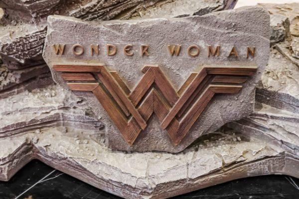 La curiosa vida del creador de la Mujer Maravilla, William M. Marston