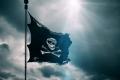 ¿Cómo era la vida de los piratas?
