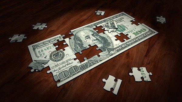 El ABC de la Nueva Ley de Portabilidad Financiera