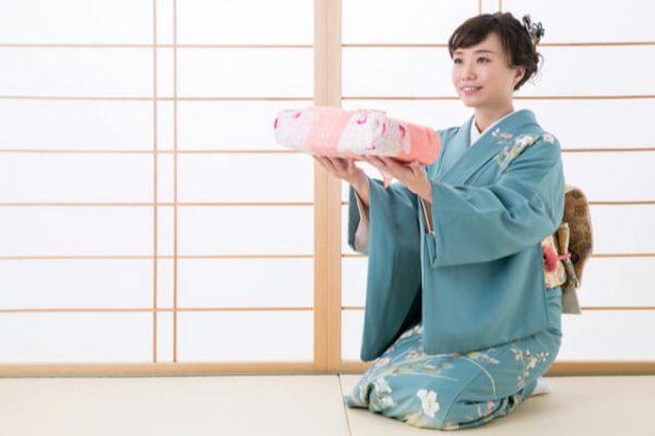 'Ochūgen' y 'oseibo': la cultura de las épocas de regalos en Japón