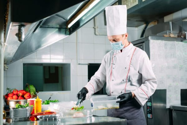 'Ravintolapäivä': el Día del Restaurante en Finlandia