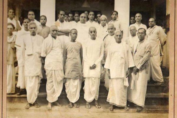 Los tamiles: uno de los grupos étnicos más antiguos que existen