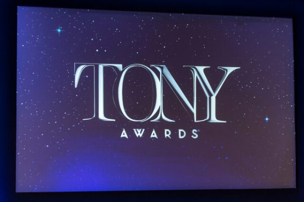 Conoce los Tony Awards, los premios más ignorados