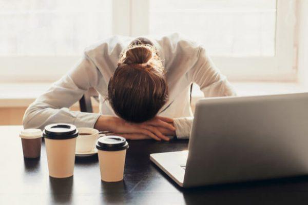 Jornada laboral: ¿es posible trabajar menos y rendir más?