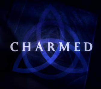 ¿Fan de las hermanas Halliwell? ¡Pruébalo en esta trivia de 'Charmed'!