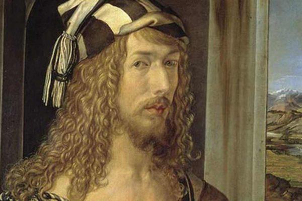 Durero, el pintor prodigio del Renacimiento