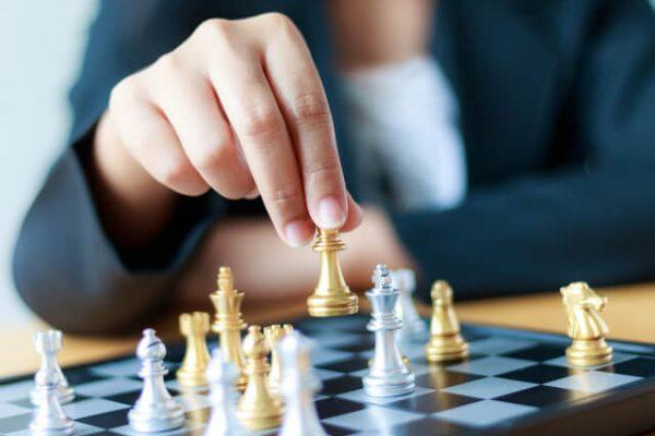 Conoce a las ajedrecistas más famosas del mundo