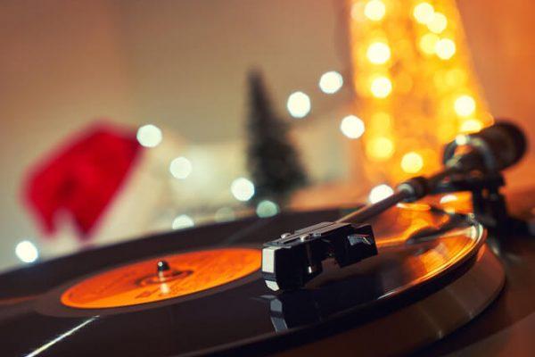 Una interesante tradición decembrina: el número uno de Navidad en Reino Unido