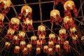 Tet: el Año Nuevo de Vietnam