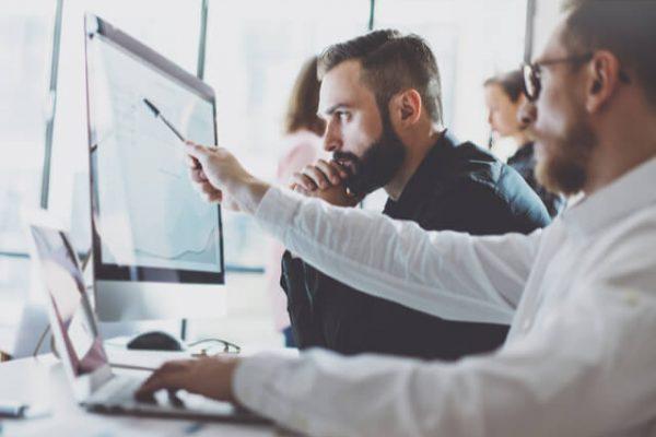 ¿Qué es el trading Forex? Consejos y recomendaciones para operar