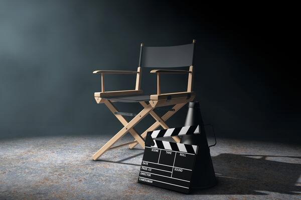 Recomendación cinéfila: lo mejor del cine de David Fincher