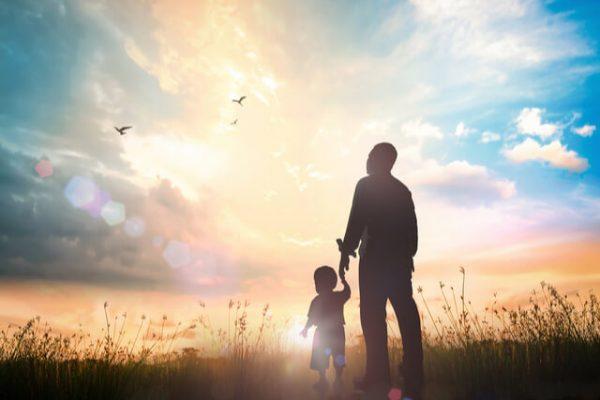 Los Hijos de Dios: Te contamos la historia de esta secta