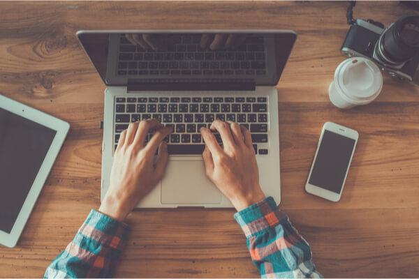¿Crear un blog o sitio web? Guía para escoger según conveniencia