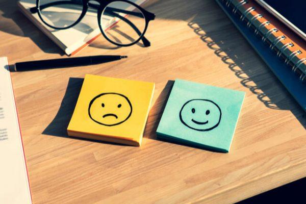 5 claves de inteligencia emocional para adaptarse al mundo VICA