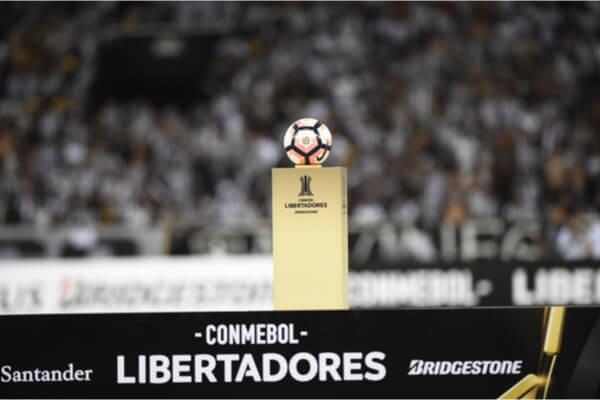La Copa Libertadores 2020 ya conoce a sus cuatro candidatos al título
