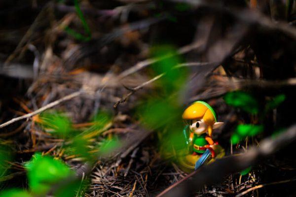 'The Legend of Zelda': 5 curiosidades de la franquicia