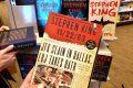 '22/11/63', una joya de Stephen King para viajar en el tiempo