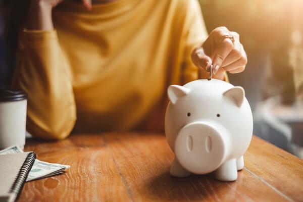 Consejos para elegir el mejor banco para ti