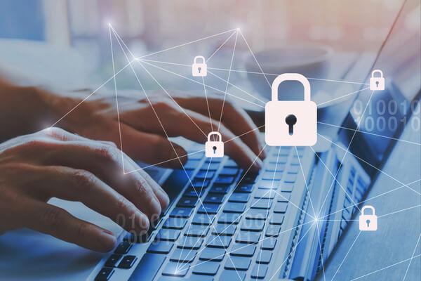 Cómo cuidar tus datos en las transacciones online