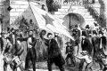 Las 3 batallas más mortíferas del siglo XIX