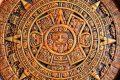 """Te contamos de la Piedra del Sol, llamada como el """"calendario azteca"""""""