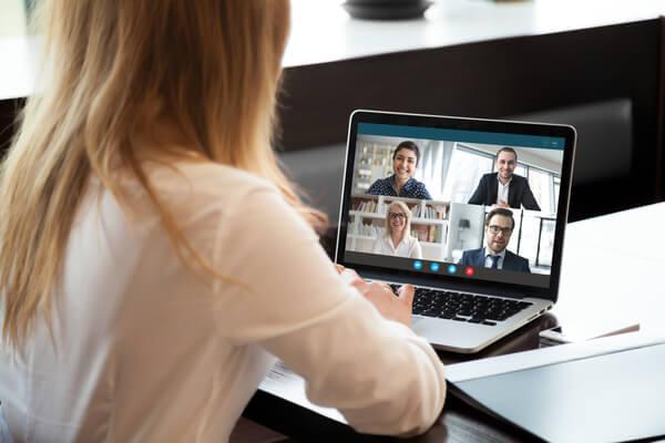 Las 7 dimensiones para lograr una comunicación afectiva en el entorno virtual