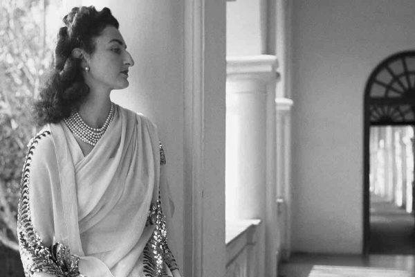 Curiosidades de la historia: La vida de Durrushehvar, una de las últimas princesas otomanas