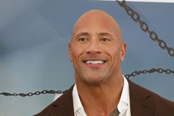 Del ring a la pantalla ¡5 estrellas de WWE que triunfaron en el cine!