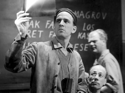 Recomendación cinéfila: lo mejor del cine del gran Ingmar Bergman