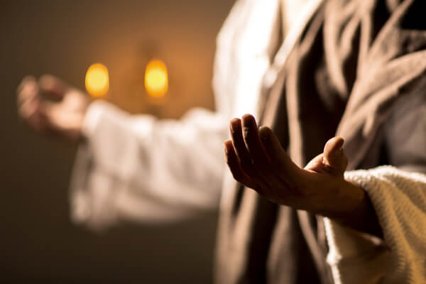 Mesías internacional: Jesús y sus diferentes representaciones alrededor del mundo