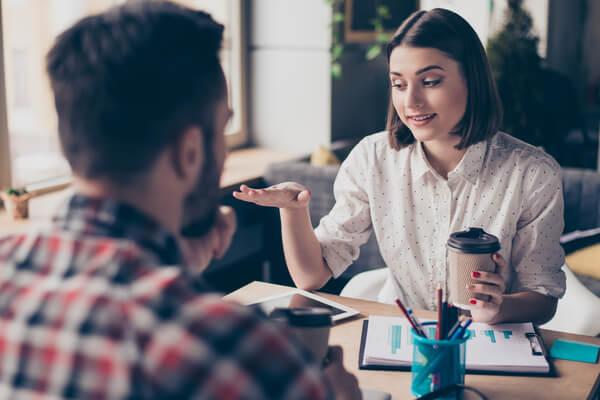 Los 3 momentos clave para que no sufras las conversaciones difíciles