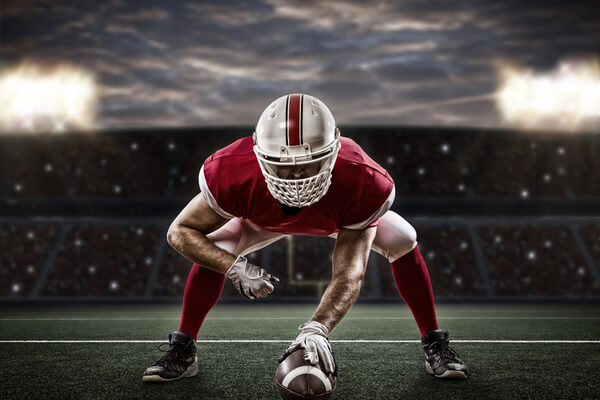 Encefalopatía Traumática Crónica: Una enfermedad en la NFL