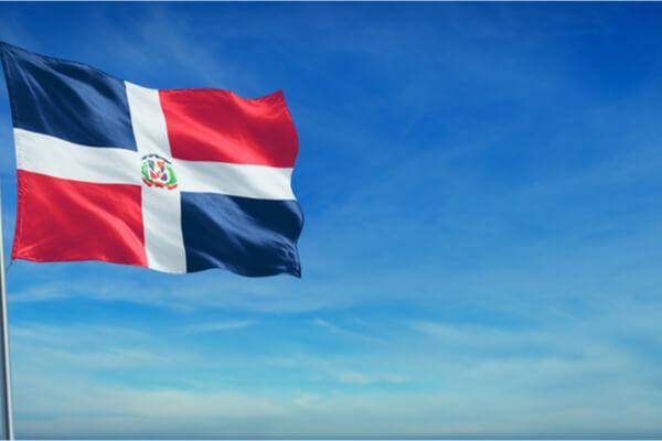 Lo que tal vez no sabías de la independencia de República Dominicana