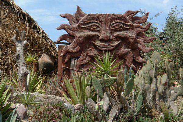 Inti, el grandioso dios inca del sol que continúa relevante en la actualidad