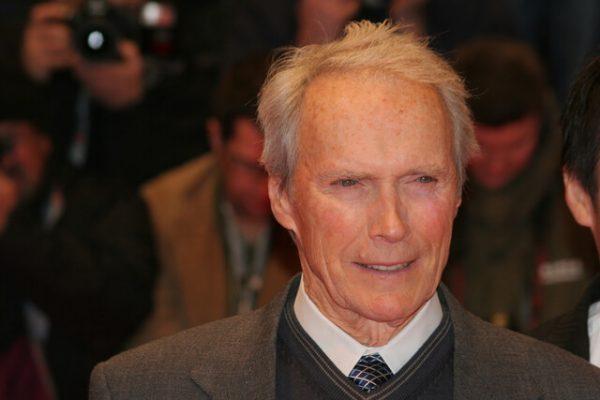 Recomendación cinéfila: Lo mejor del cine de Clint Eastwood