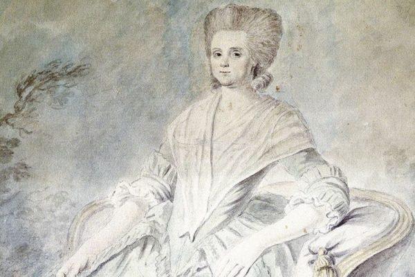 Olympe de Gouges, la atrevida escritora que redactó los derechos de la mujer