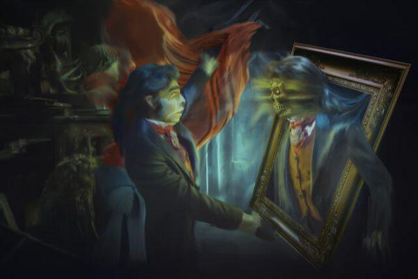 'El retrato de Dorian Gray': De escandaloso a clásico literario