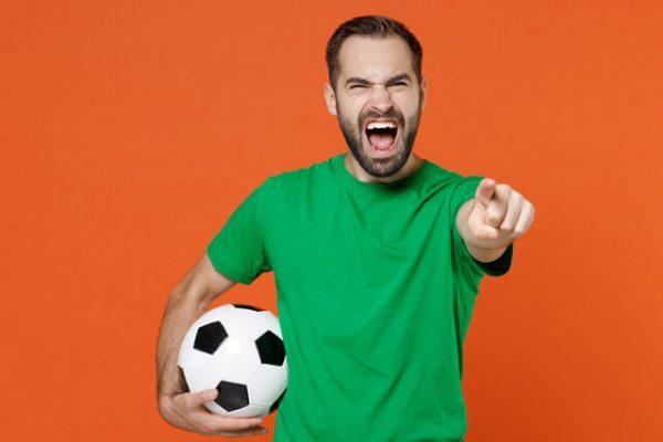 ¿Eres fanático de los deportes? ¡Pon a prueba tus conocimientos con esta trivia!
