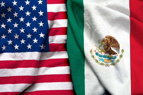 La guerra mexicano - estadounidense, una pugna con consecuencias vigentes