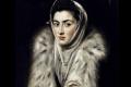 ¿Quién es el verdadero autor de 'La dama de armiño'?