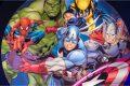 Sony pudo comprar Marvel por 25 millones de dólares