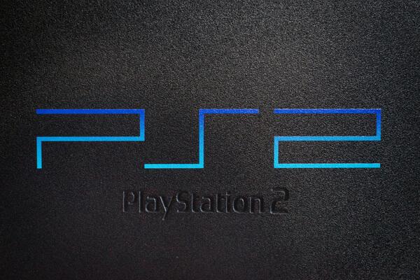 PlayStation 2: en 5 curiosidades