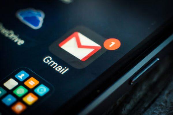 5 curiosidades de Gmail en su 20º aniversario