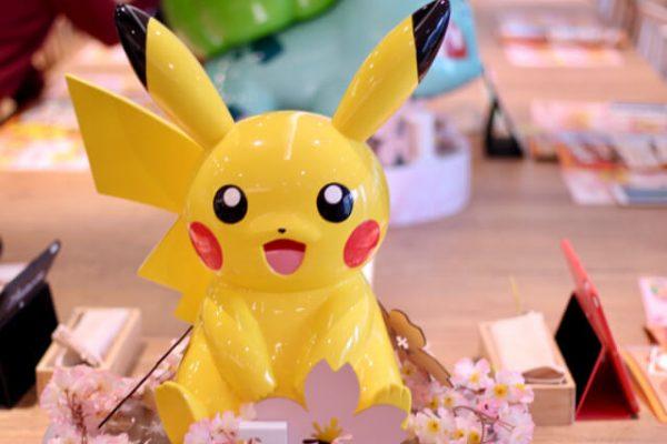 'Pokémon': 5 curiosidades del animé