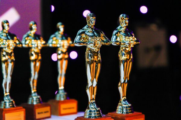 Dos mujeres son nominadas a Mejor director en los Oscar por primera vez