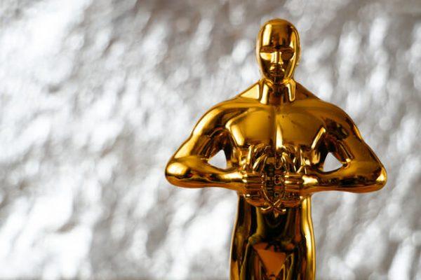 ¡Conoce las mejores películas nominadas a los Oscar 2021!
