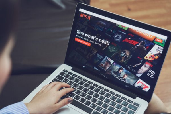 Trivia: ¿Qué tanto sabes sobre estas series de Netflix?